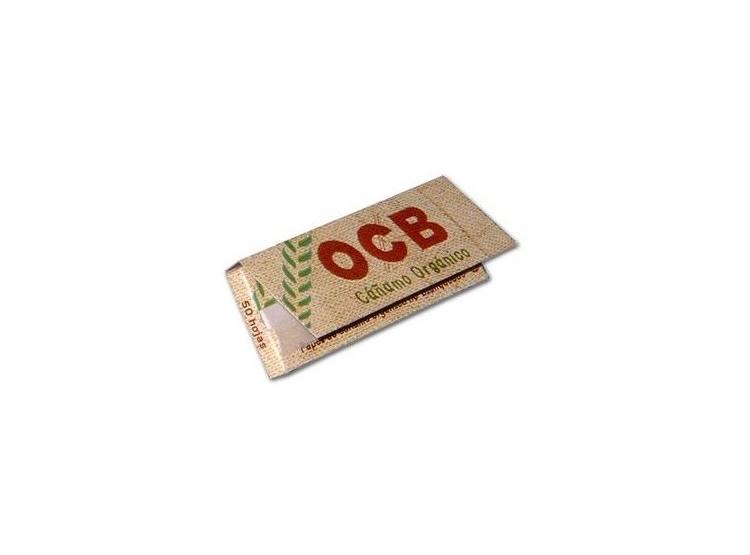 OCB Cañamo 1 1/4 1 Unidad para cultivo indoor