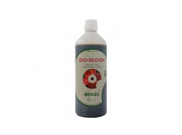 Fertilizante Bio Bloom 250Cc - Biobizz